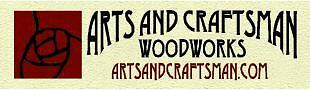 Arts and Craftsman Woodworks
