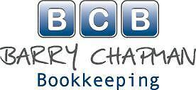 Barrys-bookkeeping-spreadsheet-shop