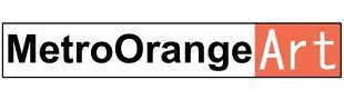 Metro Orange Art Inc