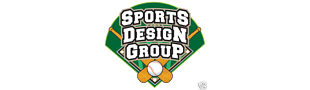 SPORTS DESIGN GROUP
