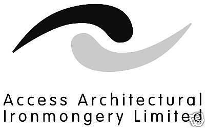 Access Ironmongery