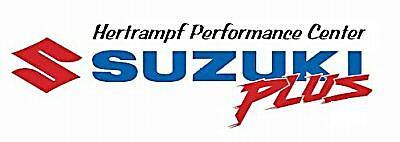 Hertrampf Performance Center