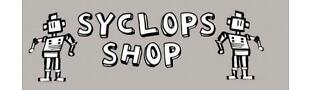 syclops shop
