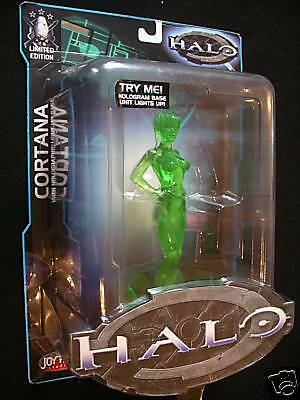 halo toys collectables and more