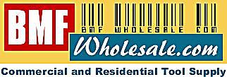BMF Wholesale