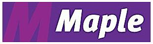Used Cars Vans Maple Motor Services
