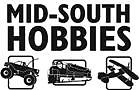Mid-South Hobbies