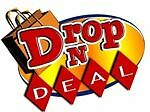 dropndeal