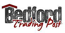 bedford trading post