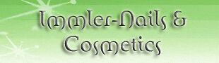 Immler-Nails-Cosmetics