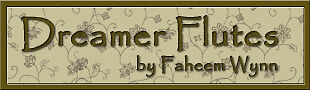 theflutedreamer