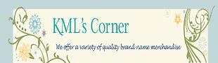 KML'S Corner
