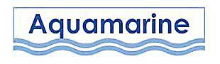 aquamarineboat