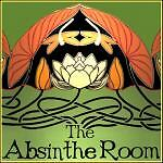 the.absinthe.room