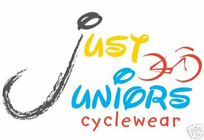 jj childrens cycle clothing