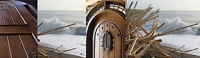 South Bay Doors