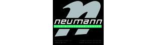 Neumann_Bike&Outdoor-Center