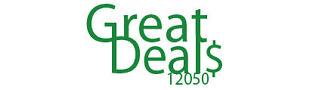 greatdeals12050