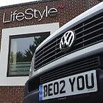 lifestyle-av
