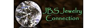 JBS.Jewelry.Connection