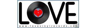Love Vinyl Records