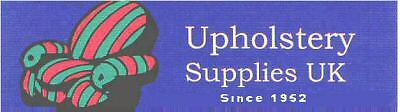 Upholstery Supplies UK