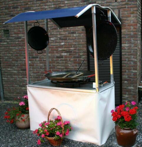 fete barbecue id e originale repas ambiance traiteur eur 50 00 picclick be. Black Bedroom Furniture Sets. Home Design Ideas
