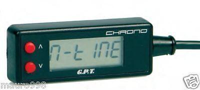 P 035 GPT Trasmettitore Infrarosso Torretta Monocanale Versione Microtime
