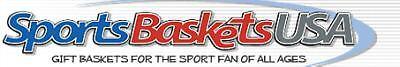 sportsbasketsusa_dot_com1