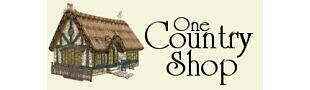 OneCountryShop