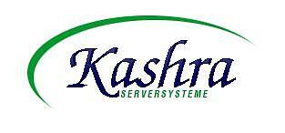 Kashra Serversysteme