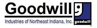 Goodwill Northeast Indiana