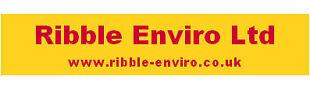 Ribble Enviro Ltd